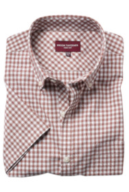 image of product 7885B Portland Brown Gingham