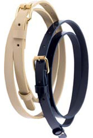 image of product BT2248A-Fashion Belts