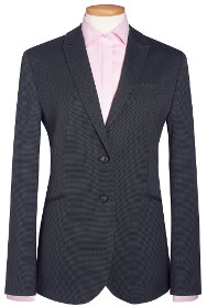 image of product BT2273C-Cordelia-jacket