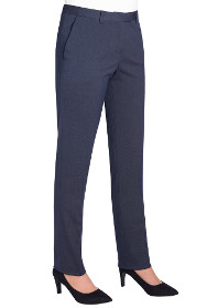 image of product BT2276A-Ophelia-trouser