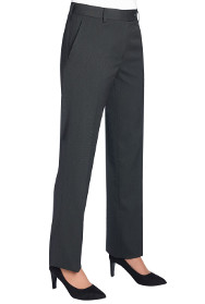 image of product BT2277C-Bianca-trouser