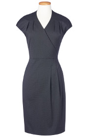 image of product BT2285C-Cressida-dress