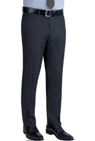image of product BT8655C-Cassino_Trouser
