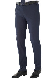 image of product BT8754A-Pegasus-trouser