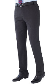 image of product BT8755C-Phoenix-trouser