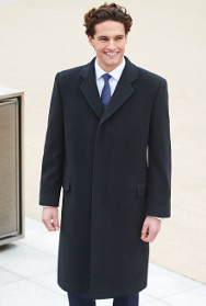 image of product BT_Bond_Overcoat_M_188