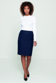 image of product Envee_Caccini_Skirt_188