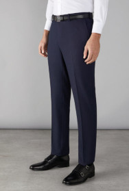 image of product Envee_Puccini_Trouser_188_M