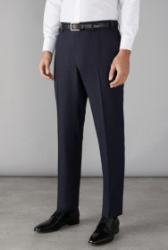 image of product Envee_Wagner_Trouser_M_188