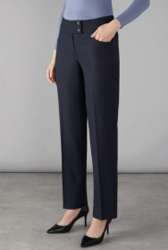 image of product Envee_Wolfe_Trouser_L_188