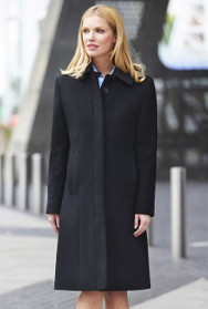 image of product burlington-overcoat