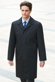 image of product whipcord-coat